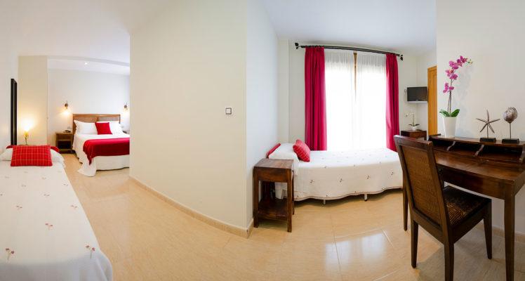 suite_cristina_14