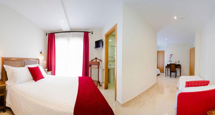 suite_cristina_15